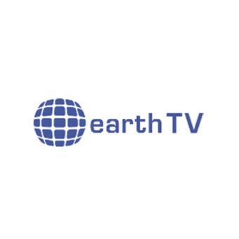 https://www.indiantelevision.com/sites/default/files/styles/340x340/public/images/tv-images/2016/04/05/earthTV.jpg?itok=A9UYf5ZD