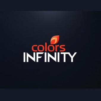 https://www.indiantelevision.com/sites/default/files/styles/340x340/public/images/tv-images/2016/04/06/Colors%20Infinity.jpg?itok=lyeGfgEu