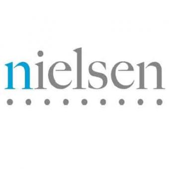 https://www.indiantelevision.com/sites/default/files/styles/340x340/public/images/tv-images/2016/04/06/Nielsen%20Entertainment.jpg?itok=60N2m6I1