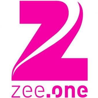 https://www.indiantelevision.com/sites/default/files/styles/340x340/public/images/tv-images/2016/04/06/news-flash-3.jpg?itok=nc3oonZQ