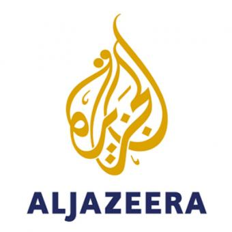 http://www.indiantelevision.com/sites/default/files/styles/340x340/public/images/tv-images/2016/04/07/Al-Jazeera.jpg?itok=L2n7bLUT