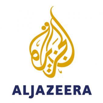 https://www.indiantelevision.com/sites/default/files/styles/340x340/public/images/tv-images/2016/04/07/Al-Jazeera.jpg?itok=ls1a_JLm