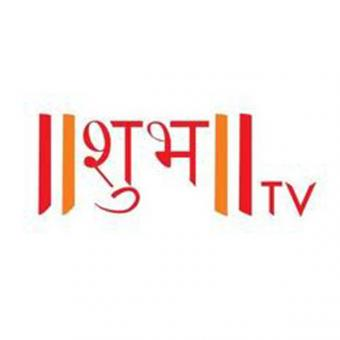https://www.indiantelevision.com/sites/default/files/styles/340x340/public/images/tv-images/2016/04/07/Flash%201.jpg?itok=d1BGYJkx