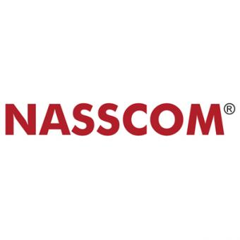 https://www.indiantelevision.com/sites/default/files/styles/340x340/public/images/tv-images/2016/04/07/Nasscom.jpg?itok=VU9ccYHm