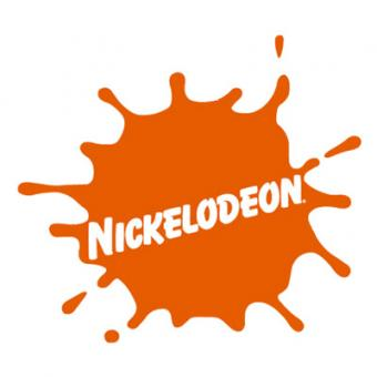 https://www.indiantelevision.com/sites/default/files/styles/340x340/public/images/tv-images/2016/04/07/Nickelodeon.jpg?itok=ZWbRc7Fh