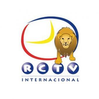 http://www.indiantelevision.com/sites/default/files/styles/340x340/public/images/tv-images/2016/04/07/RCTV%20International.jpg?itok=KGmE-RwR