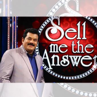 https://www.indiantelevision.com/sites/default/files/styles/340x340/public/images/tv-images/2016/04/07/sell-me-the-show.jpg?itok=y88AMWVO
