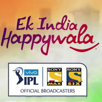 https://www.indiantelevision.com/sites/default/files/styles/340x340/public/images/tv-images/2016/04/08/ek-india.jpg?itok=EtQ0rC-g