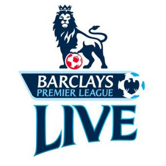 http://www.indiantelevision.com/sites/default/files/styles/340x340/public/images/tv-images/2016/04/09/Barclays%20LOgo%20copy.jpg?itok=K3UWHHb5