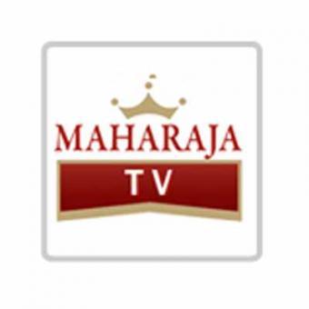 https://www.indiantelevision.com/sites/default/files/styles/340x340/public/images/tv-images/2016/04/09/Maharaja%20Television.jpg?itok=ezP2oNn6