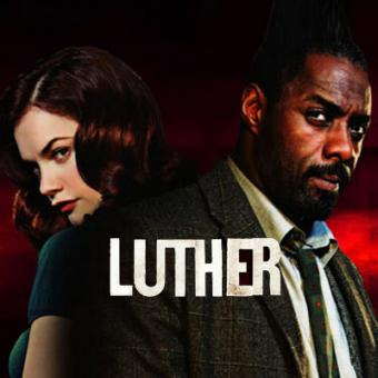 https://www.indiantelevision.com/sites/default/files/styles/340x340/public/images/tv-images/2016/04/11/luther.jpg?itok=CpWRuXkg