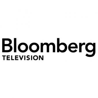 https://www.indiantelevision.com/sites/default/files/styles/340x340/public/images/tv-images/2016/04/13/Bloombergg.jpg?itok=9ehQn5Vw
