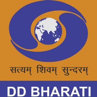 https://www.indiantelevision.com/sites/default/files/styles/340x340/public/images/tv-images/2016/04/13/DD%20Bharati.jpg?itok=Ti3BRLF-