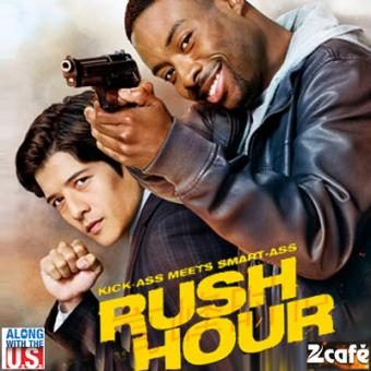 http://www.indiantelevision.com/sites/default/files/styles/340x340/public/images/tv-images/2016/04/13/rush-hour_0.jpg?itok=ZsLTvLh1
