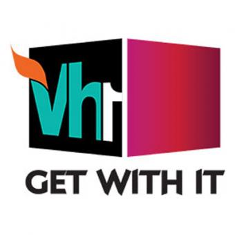 https://www.indiantelevision.com/sites/default/files/styles/340x340/public/images/tv-images/2016/04/14/TV-music-and-youth.jpg?itok=JvQEmE2X