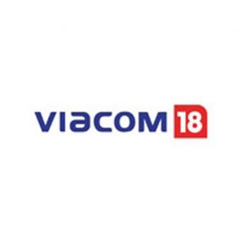 https://www.indiantelevision.com/sites/default/files/styles/340x340/public/images/tv-images/2016/04/14/Tv%20people%20news%20flash.jpg?itok=hJouI2eN