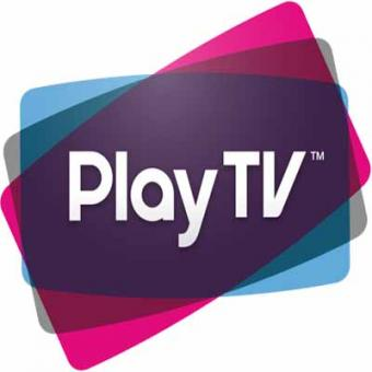 http://www.indiantelevision.com/sites/default/files/styles/340x340/public/images/tv-images/2016/04/15/PLAYTV_0.jpg?itok=xvTeN5Vo