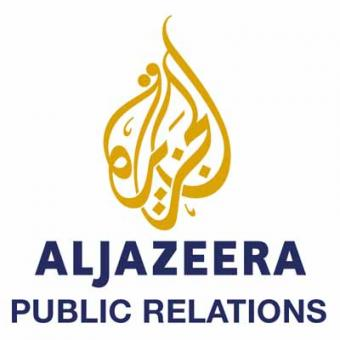 https://www.indiantelevision.com/sites/default/files/styles/340x340/public/images/tv-images/2016/04/18/Al-Jazeera.jpg?itok=JUMwji1V