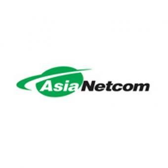 http://www.indiantelevision.com/sites/default/files/styles/340x340/public/images/tv-images/2016/04/18/Asia%20Netcom.jpg?itok=cNPfFaiO