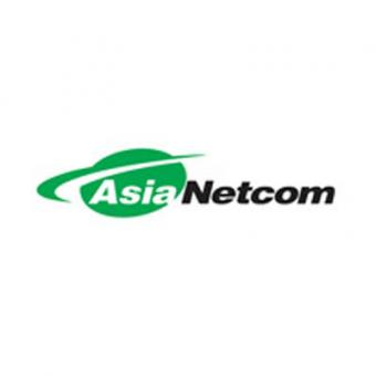 http://www.indiantelevision.com/sites/default/files/styles/340x340/public/images/tv-images/2016/04/18/Asia%20Netcom.jpg?itok=mJb0nymy