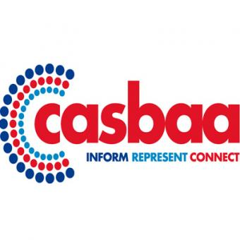 https://www.indiantelevision.com/sites/default/files/styles/340x340/public/images/tv-images/2016/04/18/CASBAA.jpg?itok=GtcYf9iT