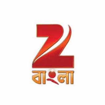 http://www.indiantelevision.com/sites/default/files/styles/340x340/public/images/tv-images/2016/04/18/Zee%20Bangla.jpg?itok=k3w0eOCq