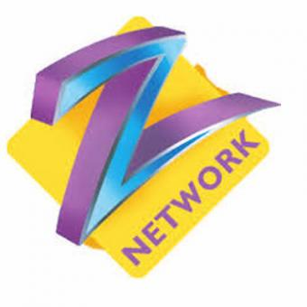 https://www.indiantelevision.com/sites/default/files/styles/340x340/public/images/tv-images/2016/04/18/z2000.jpg?itok=FDcdchht