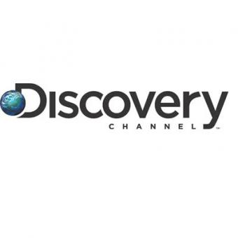 https://www.indiantelevision.com/sites/default/files/styles/340x340/public/images/tv-images/2016/04/19/Discovery%20Channel.jpg?itok=MOA6ATqP