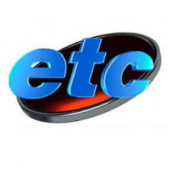 http://www.indiantelevision.com/sites/default/files/styles/340x340/public/images/tv-images/2016/04/19/ETC%20Networks.jpg?itok=EDknADoO