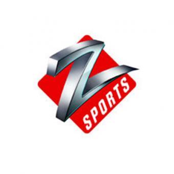 https://www.indiantelevision.com/sites/default/files/styles/340x340/public/images/tv-images/2016/04/19/Zee%20Sports.jpg?itok=98lPZHl-