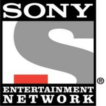 https://www.indiantelevision.com/sites/default/files/styles/340x340/public/images/tv-images/2016/04/19/sony1.jpg?itok=gYVzF2ji