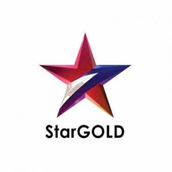 https://www.indiantelevision.com/sites/default/files/styles/340x340/public/images/tv-images/2016/04/19/star%20gold.jpg?itok=HrtRy53O