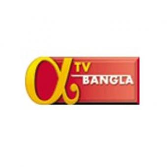 http://www.indiantelevision.com/sites/default/files/styles/340x340/public/images/tv-images/2016/04/20/Alpha%20Bangla.jpg?itok=4vmYtpRZ
