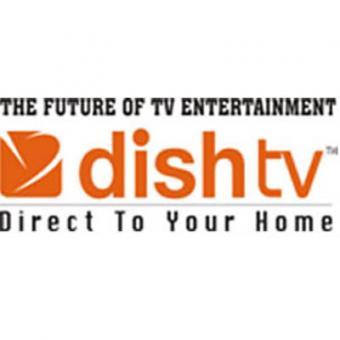 http://www.indiantelevision.com/sites/default/files/styles/340x340/public/images/tv-images/2016/04/20/Dish-Tv.jpg?itok=7Ca7Jh6L