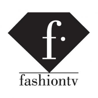 https://www.indiantelevision.com/sites/default/files/styles/340x340/public/images/tv-images/2016/04/20/Fashion%20TV.jpg?itok=67i6IlT1