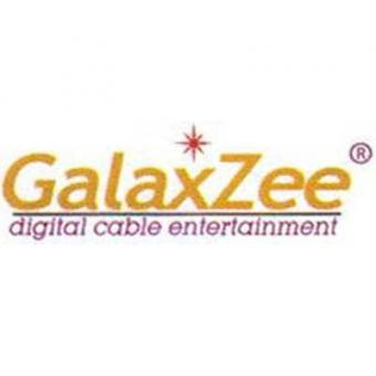 https://www.indiantelevision.com/sites/default/files/styles/340x340/public/images/tv-images/2016/04/20/Galaxzee.jpg?itok=Y23-LQAl