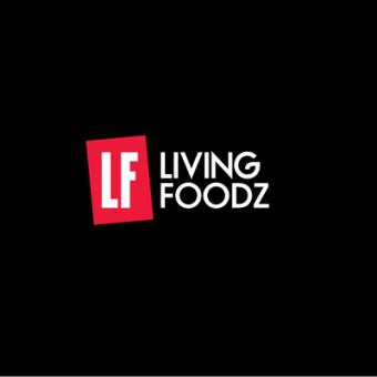https://www.indiantelevision.com/sites/default/files/styles/340x340/public/images/tv-images/2016/04/20/Living%20Foodz.jpg?itok=8FmA4L7i