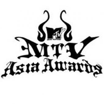 https://www.indiantelevision.com/sites/default/files/styles/340x340/public/images/tv-images/2016/04/20/MTV%20Asia%20Awards.jpg?itok=134a4ZQo