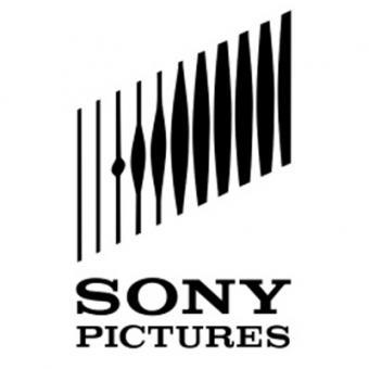 https://www.indiantelevision.com/sites/default/files/styles/340x340/public/images/tv-images/2016/04/20/Sony%20Pictures%20Entertainment.jpg?itok=l7DbCbOP