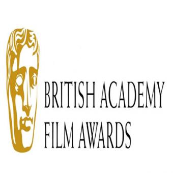 https://www.indiantelevision.com/sites/default/files/styles/340x340/public/images/tv-images/2016/04/20/british%20academy.jpg?itok=pjISIEMO