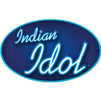 https://www.indiantelevision.com/sites/default/files/styles/340x340/public/images/tv-images/2016/04/21/Indian%20Idol.jpg?itok=BX8e4swO