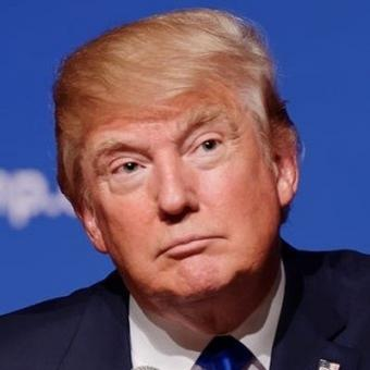 https://www.indiantelevision.com/sites/default/files/styles/340x340/public/images/tv-images/2016/04/22/Donald_Trump_August_19%2C_2015_%28cropped%29.jpg?itok=-7YLXLtS