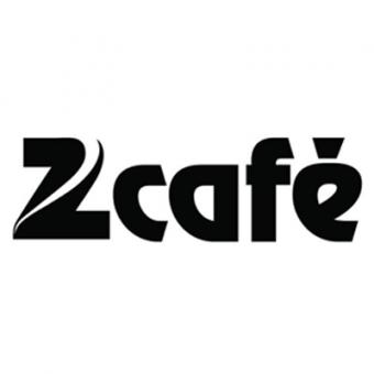 http://www.indiantelevision.com/sites/default/files/styles/340x340/public/images/tv-images/2016/04/22/Zee%20Cafe.jpg?itok=xCcXj2Bs
