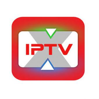 http://www.indiantelevision.com/sites/default/files/styles/340x340/public/images/tv-images/2016/04/22/iptv_0.jpg?itok=nc0-2Yow