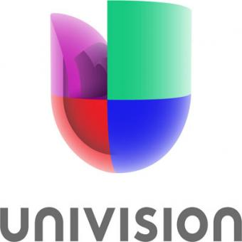 https://www.indiantelevision.com/sites/default/files/styles/340x340/public/images/tv-images/2016/04/22/univision.jpg?itok=IkO8QNFL