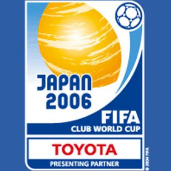 https://www.indiantelevision.com/sites/default/files/styles/340x340/public/images/tv-images/2016/04/25/Fifa%20Club%20World%20Cup%20Japan%202006.jpg?itok=SY6YYY1h