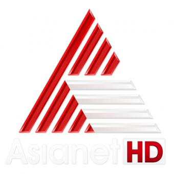 http://www.indiantelevision.com/sites/default/files/styles/340x340/public/images/tv-images/2016/04/25/Malayalam%20general%20entertainment%20channel%20Asianet.jpg?itok=PQLEFtzo