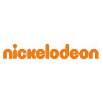 https://www.indiantelevision.com/sites/default/files/styles/340x340/public/images/tv-images/2016/04/25/Nickelodeon.jpg?itok=hIwhGbKj