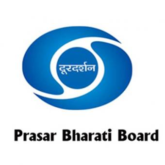 https://www.indiantelevision.com/sites/default/files/styles/340x340/public/images/tv-images/2016/04/25/Prasar%20Bharati1.jpg?itok=H8frTY_s