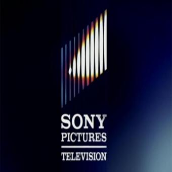 https://www.indiantelevision.com/sites/default/files/styles/340x340/public/images/tv-images/2016/04/25/Sony%20Pictures.jpg?itok=F-bNQSCA